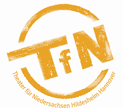 TFN Logo orange